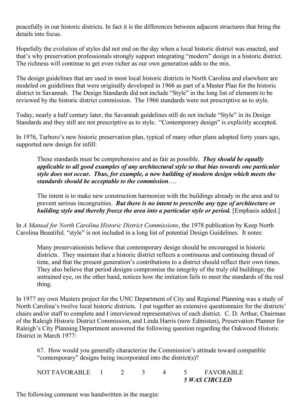 _02_Myrick Howard Oakwood Letter PDF-1.jpg