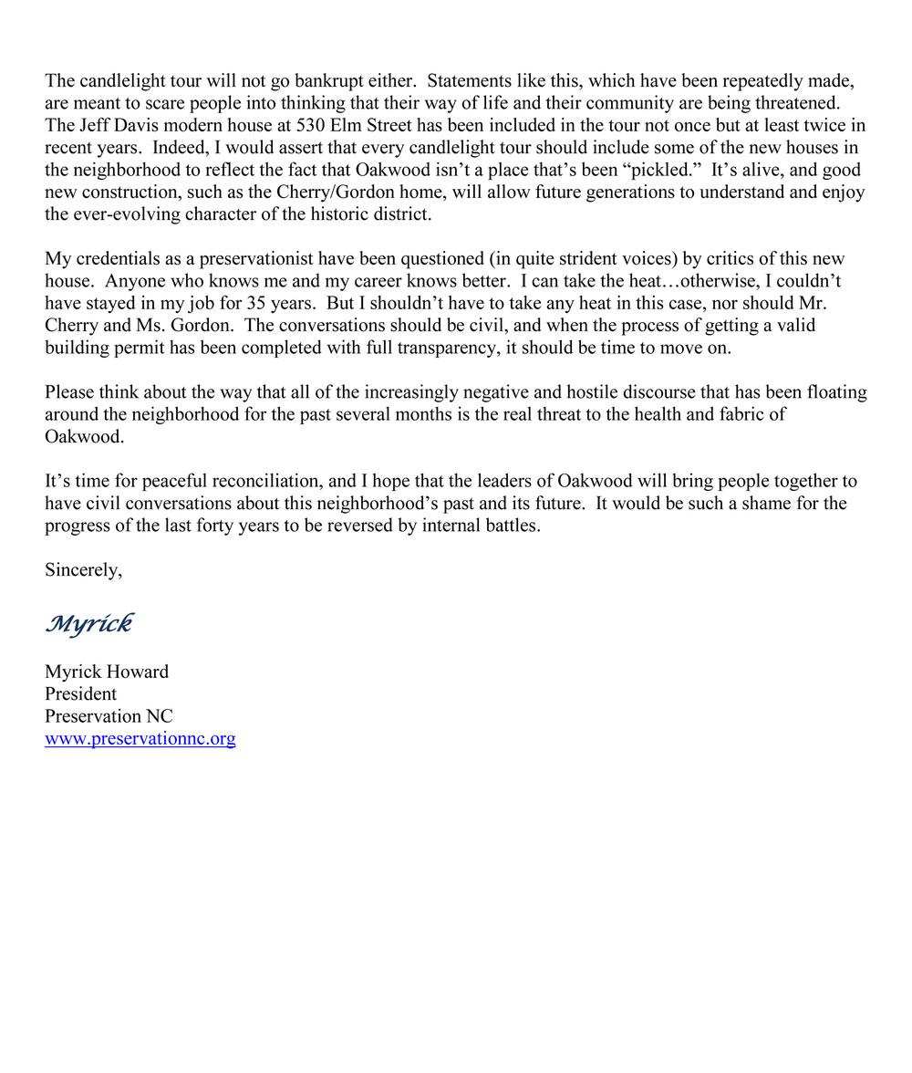 _04_Myrick Howard Oakwood Letter PDF-1.jpg