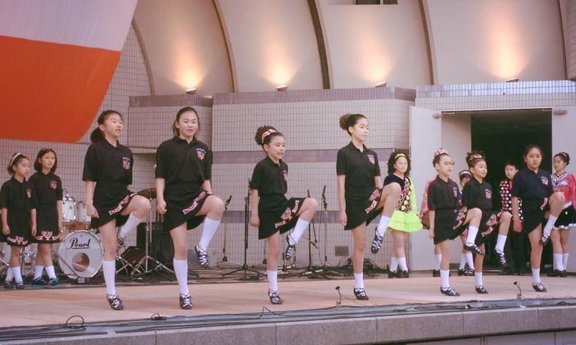 Ardagh School Tokyo