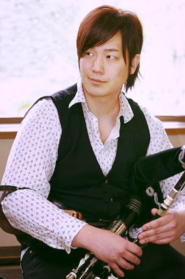 Akio noguchi