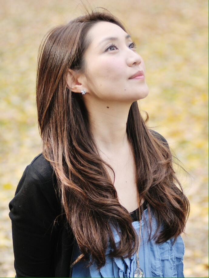 ATSUKO WATASE