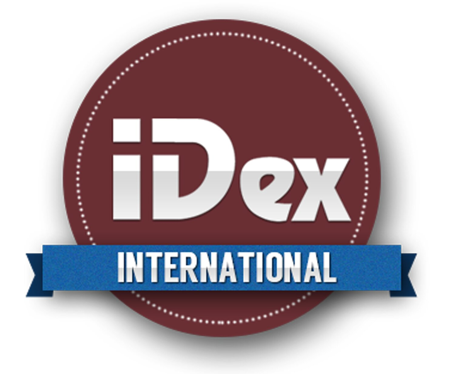 iDex International