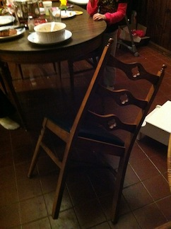 Broken_Chair