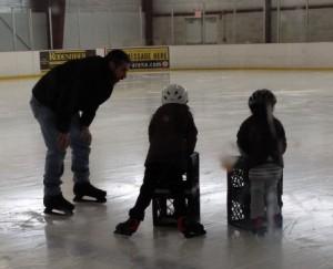 Ice_Skate_Girls