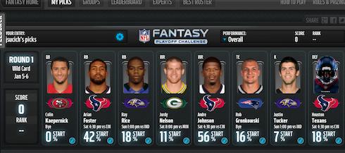 NFL_Playoffs_Fantasy