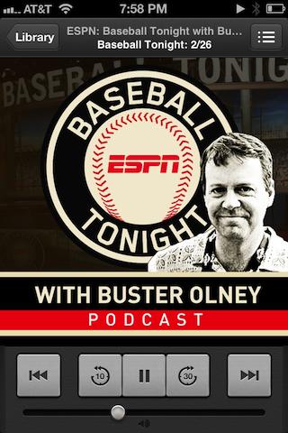 Baseball_Olney