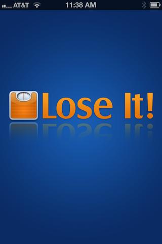 Lose_It_App