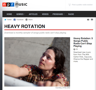NPR_Music