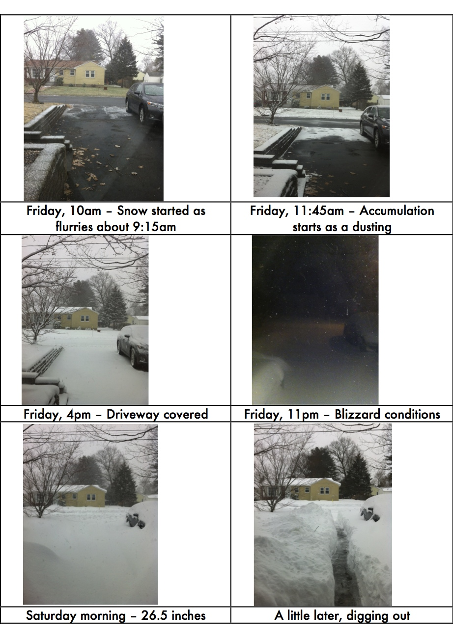 Snow_Pictures