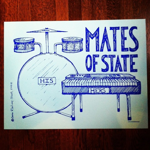 mates_of_State