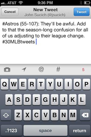 30_Tweets
