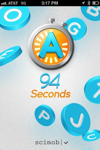 94_Seconds