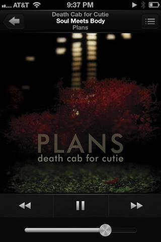 Death_Cab