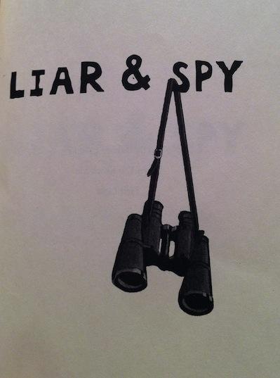 Liar_Spy