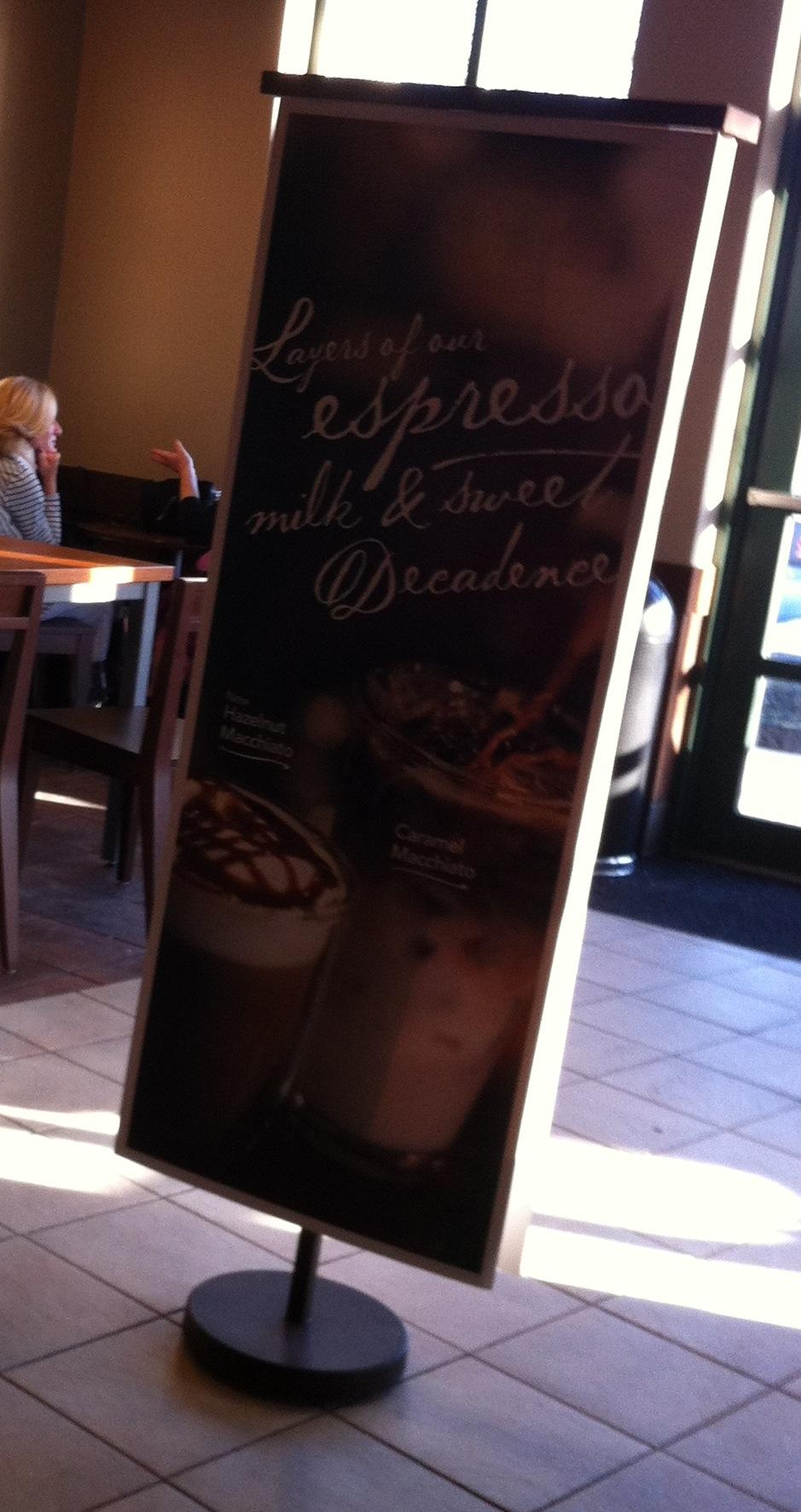Starbucks_Pic