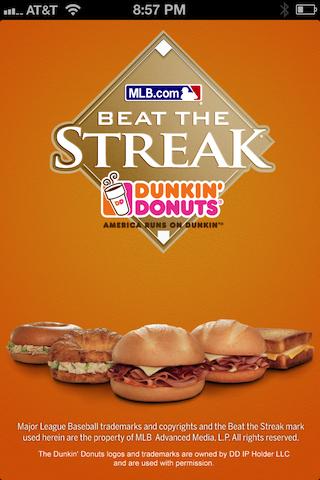 Beat_Streak