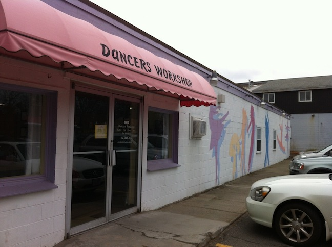 Dancers_Workshop