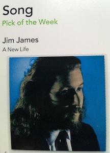 Jim_James