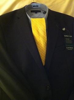 New_Suit