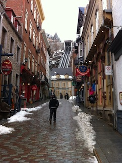 Quebec_Street_Shot