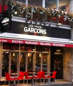Trois_Garcons