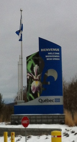 Welcome_To_Quebec