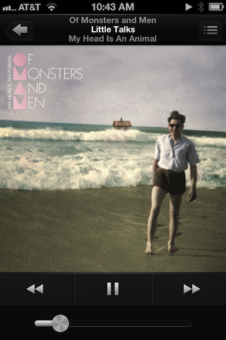 Of_Monsters_And_Men
