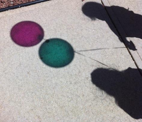 Shadow_In_Color