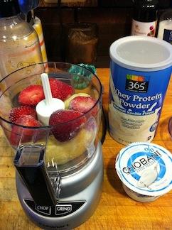 Shake_Ingredients