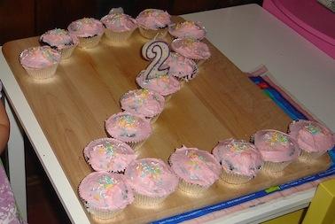 2nd_Birthday