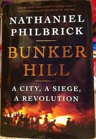 Bunker_Hill_Book