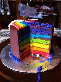 Inside_Cake