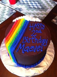 Maeve_Cake