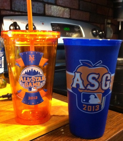 ASG_Cups