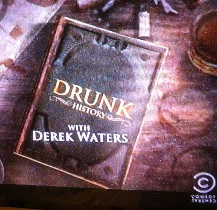 Drunk_History