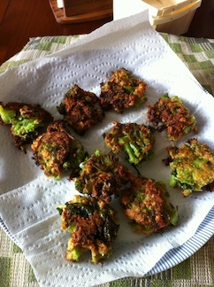Final_Fritters