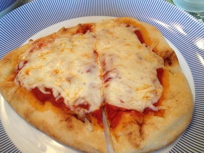 Naan_Pizza