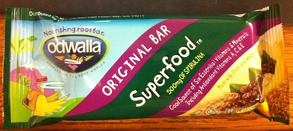 Odwalla_Bar