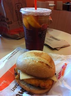DD_New_Sandwich