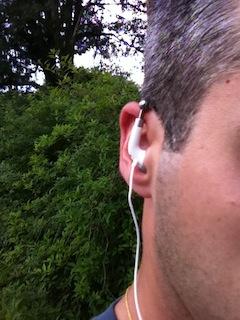 Ear_Bud