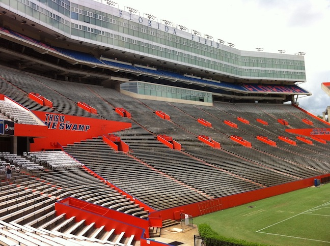 Florida_Field