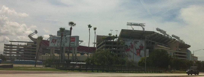 RJ_Stadium