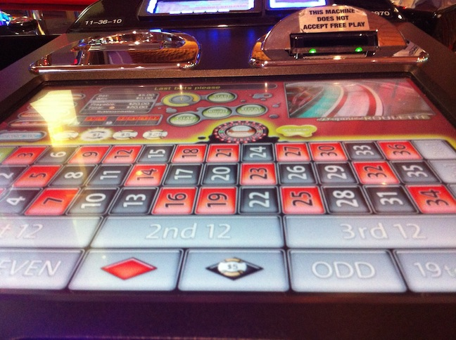 Roulette_Board