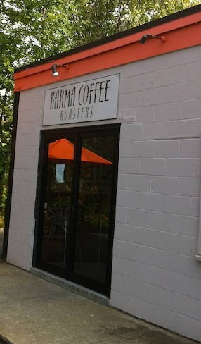 Karma_Coffee