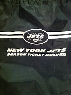 Season_Ticket_Bag