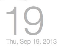Sept_19