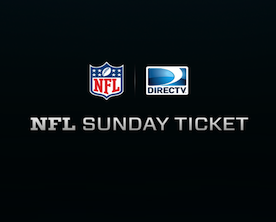 Sunday_Ticket