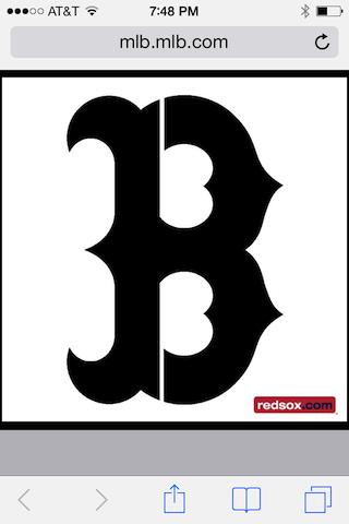 B_Stencil