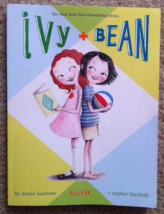 Ivy_And_Bean