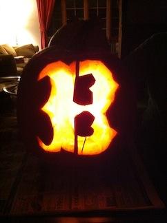 Pumpkin_Lit
